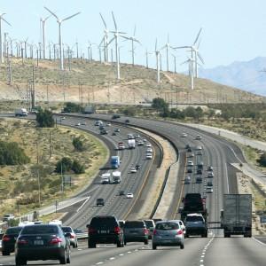 Transportation and Economic Development