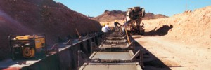 Underground Transmission: Steps to a Successful Project