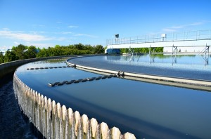How Collaboration Can Solve Problems at Water Treatment Plants