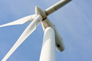 3 common mistakes in wind turbine technology selection