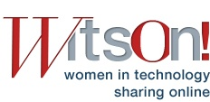 WitsOn mentorship program