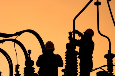 The Changing Landscape of District Energy