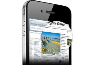 engineering iphone apps
