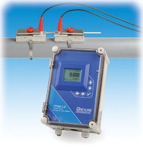flow meter testing