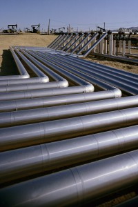 Understanding Overpressure Protection and the Downstream User