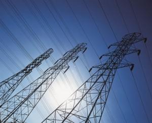 powergrid