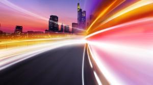free transportation webinar